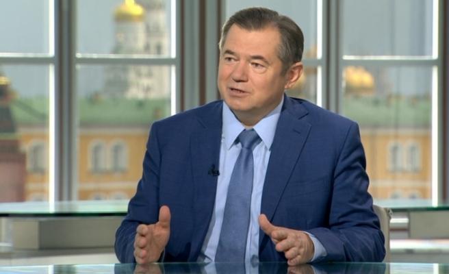 Kredi derecelendirme kuruluşlarına Rusya'dan sert tepki