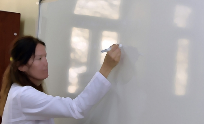 Öğretmenler 'müze' müjdesi