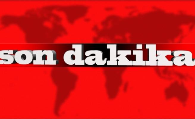 Şehitlerimizin naaşını kaçıran 9 terörist yakalandı