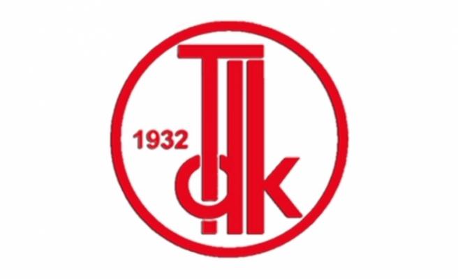 TDK'dan ''Boşnak'' açıklaması