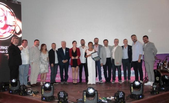 Türk Filmleri Haftasına ünlü akını
