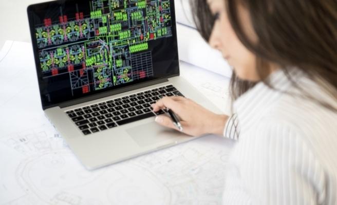 Zararlı yazılımların sayısı üç kat arttı