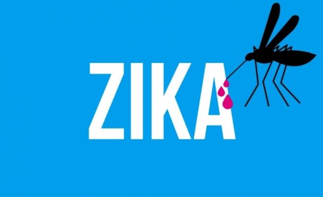 72 kişide zika virüsü tespit edildi