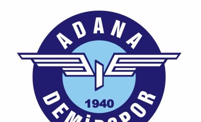 Adana Demirspor'dan enflasyonla mücadeleye destek