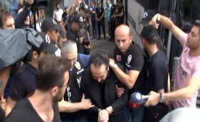 Adnan Oktar soruşturmasında 7 tutuklama