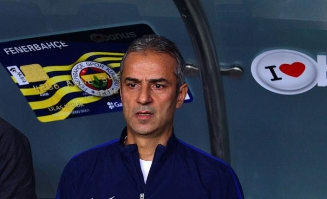 """""""Fenerbahçe'den teklif gelirse..."""""""