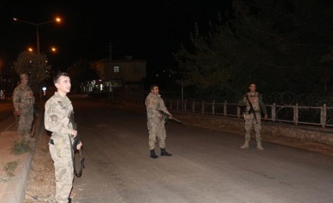 Gri listedeki 2 terörist ölü ele geçirildi