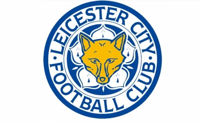 İngiltere'de Leicester City'e ait bir helikopter düştü