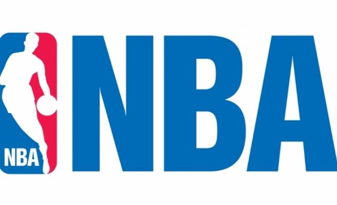 NBA'de yeni sezon başladı