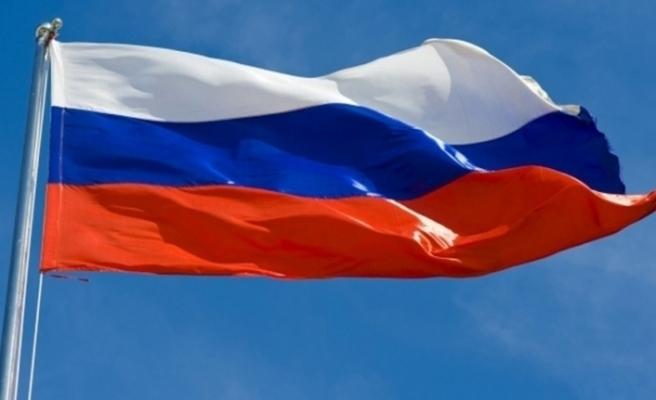Rusya'dan ABD'ye yanıt
