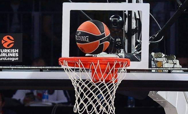 Tahincioğlu Basketbol Süper Ligi'nde 2. hafta heyecanı