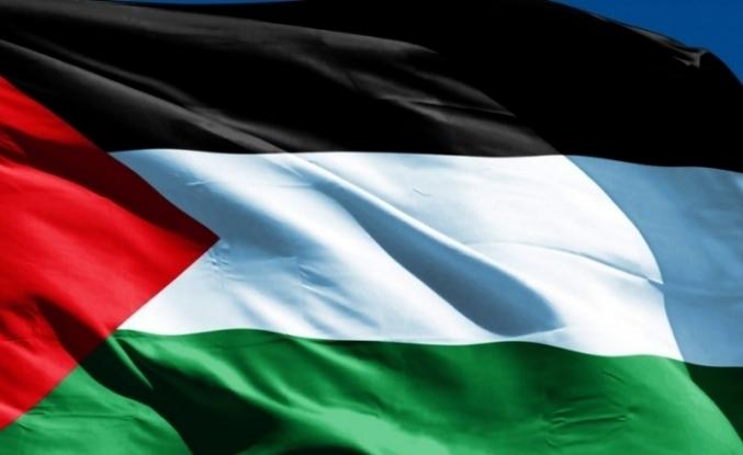 Filistin, BMGK'den İsrail'e karşı uluslararası koruma isteyecek