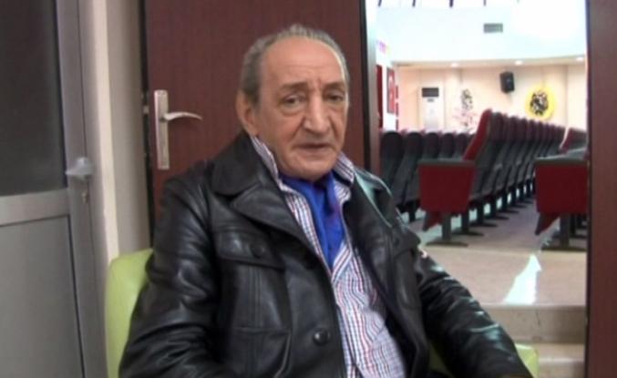 Vefat eden ünlü şairin hakkında hastaneden açıklama