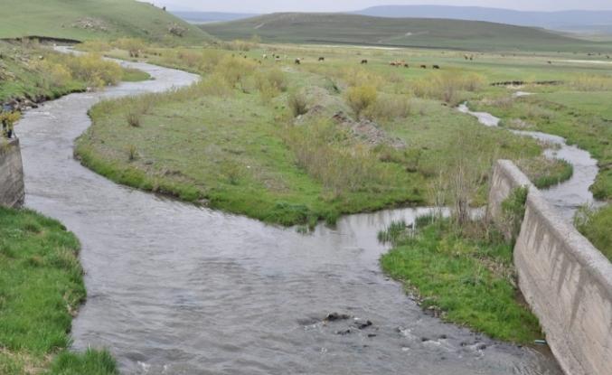 AYM'den 'temiz su insan hakkıdır' kararı