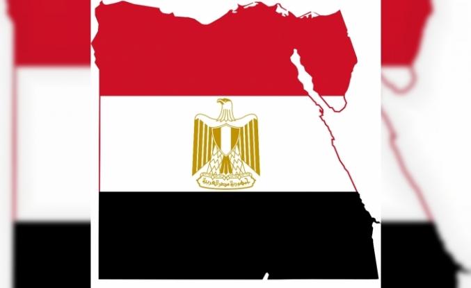 Mısır'da OHAL 3 ay daha uzatıldı