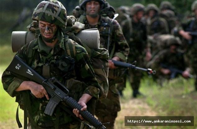Dövizle askerlik uygulamasına da değişiklik geliyor.