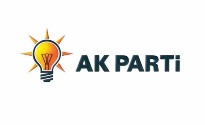 AK Parti ile Rus iktidar partisi işbirliğinde anlaştı