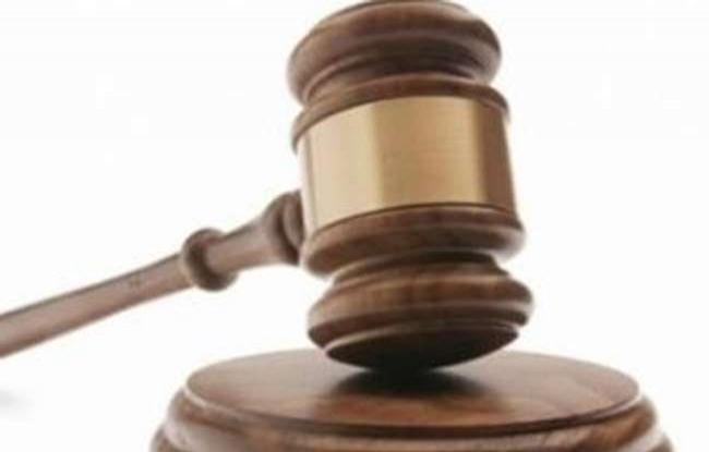 FETÖ'den yargılanan iş adamlarına ceza yağdı