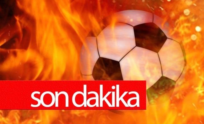 Fenerbahçe-Beşiktaş maçı durdu