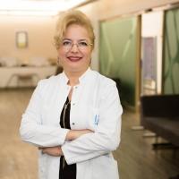 Prof.Dr.Sevtap Hamdemir Kılıç