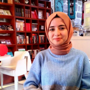 Zehra Akbal