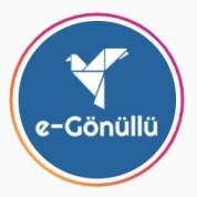 e-Gönüllü